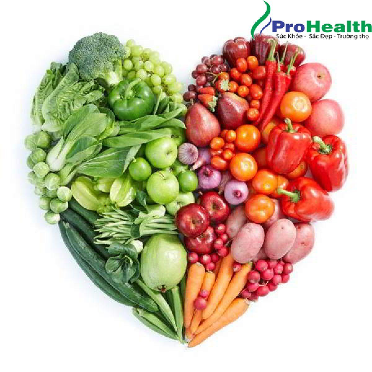 5 lời khuyên để tăng cường sức khỏe tim mạch hiệu quả nhất.